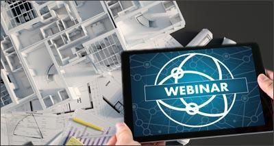 webinar efficienza energetia